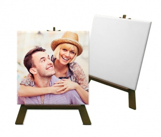 Promotional and customizable company products for sublimation - Sublimet