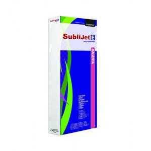 Encres pour sublimation Sublijet-E Surecolor T3/5/7000