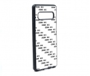 2D Flexible Cases for Samsung Galaxy S10