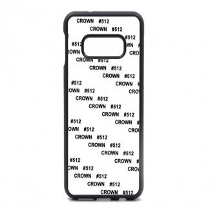 Carcasas 2D Flexible para Samsung Galaxy S10e