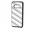 2D Flexible Cases for Samsung Galaxy S10 Lite