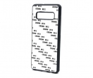 2D Flexible Cases for Samsung Galaxy S10 Plus