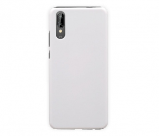 3D PC cases for Huawei P20