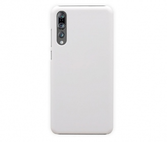 3D PC cases for Huawei P20 Pro