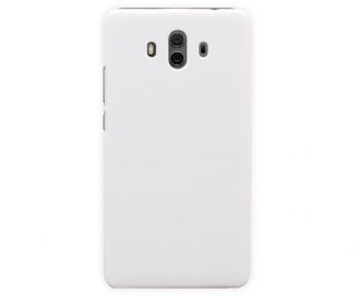 3D PC cases for Huawei Mate 10