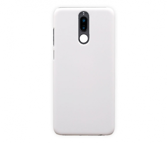 3D PC cases for Huawei Mate 10 Lite