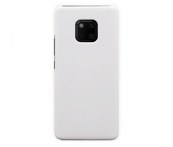 3D PC cases for Huawei Mate 20 Pro