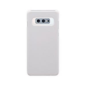 Coques 3D en PC pour Samsung Galaxy S10