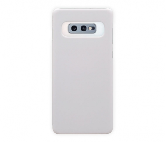3D PC cases for Samsung Galaxy S10