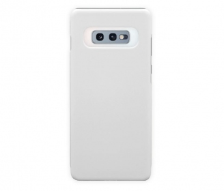 3D PC cases for Samsung Galaxy S10+
