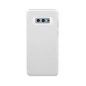 Coques 3D en PC pour Samsung Galaxy S10+
