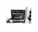 Oven for sublimation 3D for 4 and 6 cases / SUB-H403