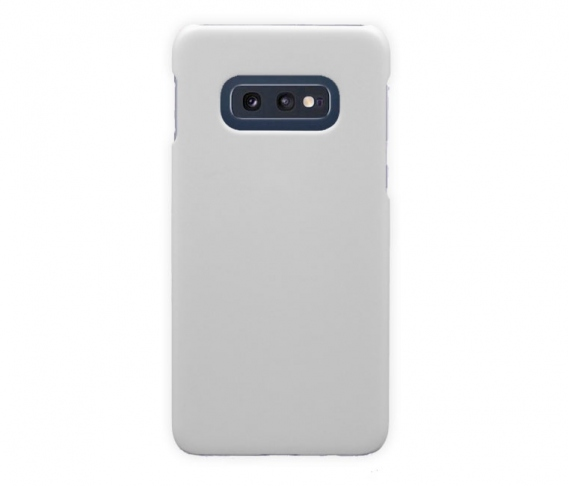 3D PC cases for Samsung Galaxy S10e