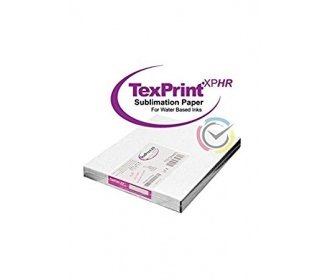 Papel universal A3 Plus (A3+)   TexPrint XP-HR 110 hojas