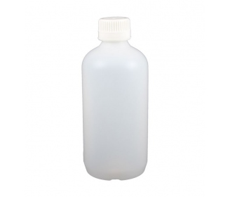 Liquid for cleaning digital printers