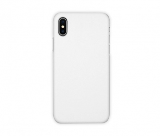 3D PC cases for iPhone Xs