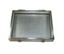 Sublimation oven tray SUB403