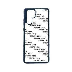 Carcasas 2D Flexibles para Huawei P30 Pro