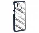 2D PC cases for Samsung Galaxy A40