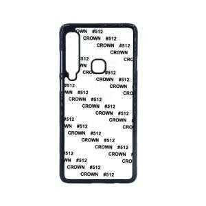 Carcasas 2D de PC para Samsung Galaxy A9 2018