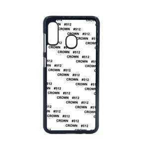 Carcasas 2D de PC para Samsung Galaxy A20