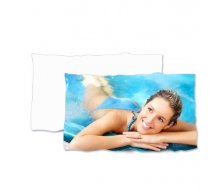 Microfibre towels for sublimation