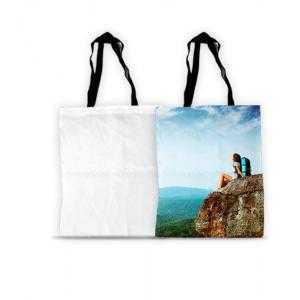 Customizable hand bag