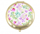 Round Shape Makeup Mirror