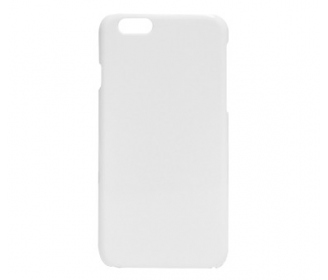3D Polyamide cases for iPhone 6/6s