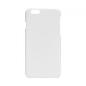 Carcasas 3D de Poliamida iPhone 6 Plus/6s Plus