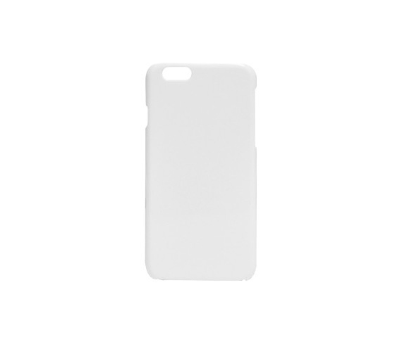 3D Polyamide cases for iPhone 6 plus