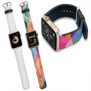 Braceleters pour Apple Watch