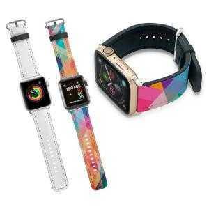 Correas para Apple Watch