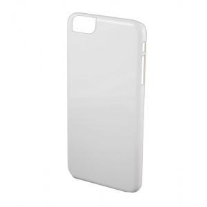 Carcasas 3D de PC iPhone 6 Plus agujero grande