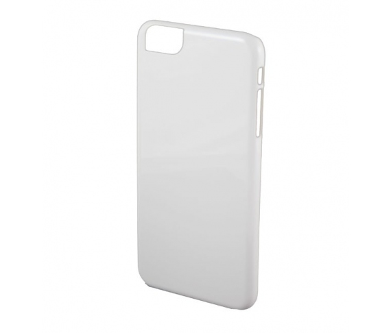 3D PC cases for iPhone 6 plus big hole