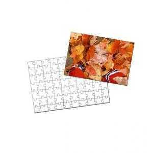 70 pieces puzzles High Quality (21 x 30 cm)