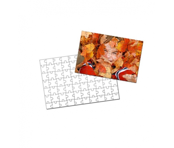 70 pieces puzzles High Quality (30 x 21 cm)