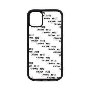 Carcasas 2D Flexibles para iPhone 11