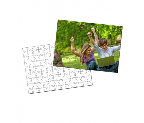 100 pieces puzzles High Quality (39 x 25,5 cm)