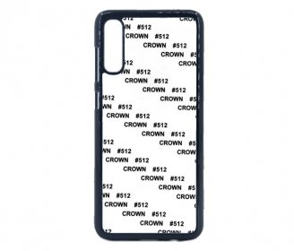 2D PC Cases for Samsung Galaxy A70