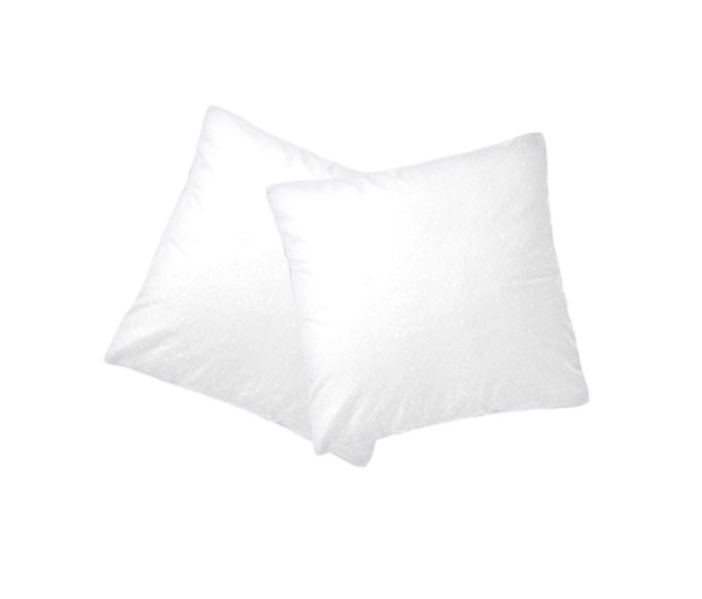 Cushion Covers For Sublimation Boxes 40 X 40 Stretch Polyester