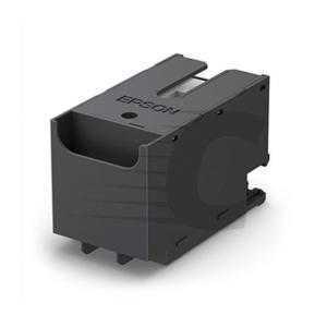 Caja de manteniemiento LFP desktop para Epson SureColor SC-F500