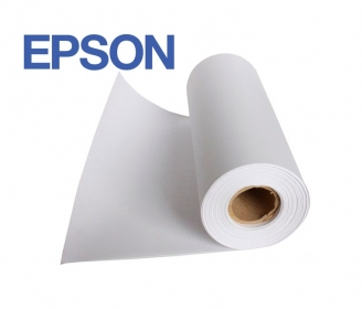 Epson universal paper for sublimation 61cm x 30,5 m