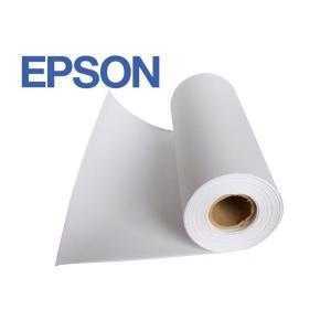 Epson universal paper for sublimation 61cm x 30,5 m