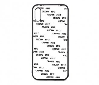 2D Flexible Cases for Huawei Y6