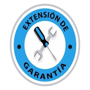 Extensión de garantía in-situ para Epson SC-F2000 / SC-F2100