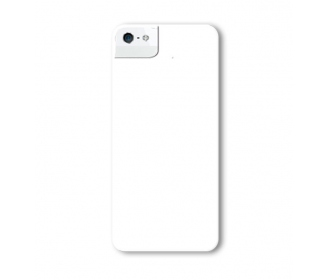 3D PC cases for iPhone 5/5s big hole