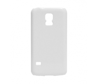 3D Polyamide cases for Samsung Galaxy S5 mini