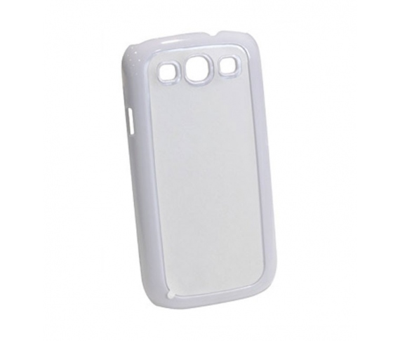2D PC cases for Samsung Galaxy S3