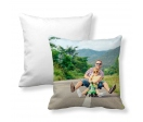 35 x 35 Cushion cover (cotton touch)
